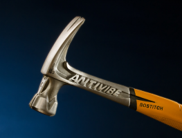 Bostich Hammer - Athens Product Photography
